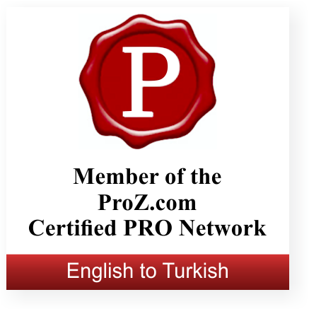 ProzCertified